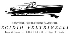 Cantiere Feltrinelli